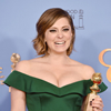 Book Rachel Bloom for your next event.