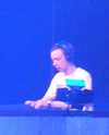 Book Andrew Rayel for your next event.