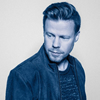 Book Ferry Corsten for your next event.