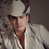Book Julion Alvarez for your next corporate event, function, or private party.