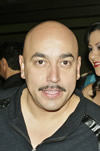 Book Lupillo Rivera for your next event.