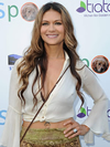 Book Nia Peeples for your next event.