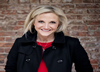 Book Mel Robbins for your next event.
