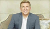 Book Todd Chrisley for your next event.