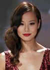 Book Jamie Chung for your next event.
