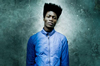 Book Benjamin Clementine for your next event.