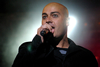 Book Peter Furler for your next event.