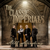 Book Classic Imperials for your next event.