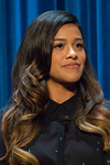 Book Gina Rodriguez for your next corporate event, function, or private party.