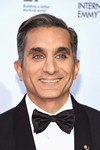 Book Bassem Youssef for your next event.