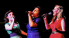 Book I Gotta Right to Sing the Blues: A Salute to Ella, Judy, & Patsy for your next event.