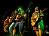Book Hayseed Dixie for your next event.