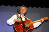 Book Back Home Again Tribute to John Denver for your next event.