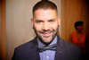 Book Guillermo Diaz for your next corporate event, function, or private party.