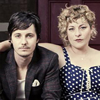 Book Shovels & Rope for your next event.