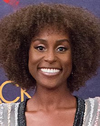 Book Issa Rae for your next event.