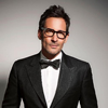 Book Lawrence Zarian for your next event.
