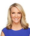 Book Dana Perino for your next event.