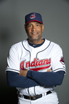 Book Sandy Alomar Jr. for your next event.