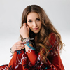 Book Lauren Daigle for your next corporate event, function, or private party.