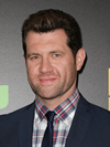 Book Billy Eichner for your next event.