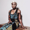 Book Cynthia Erivo for your next event.