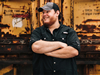 Book Luke Combs for your next event.