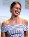 Book Melissa Benoist for your next event.