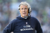 Book Pete Carroll for your next corporate event, function, or private party.