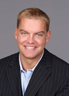 Book Brock Huard for your next event.