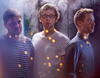 Book GoGo Penguin for your next event.