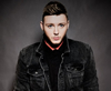 Book James Arthur for your next event.