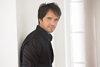 Book Luis Fonsi for your next corporate event, function, or private party.
