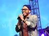 Book Anderson Paak for your next event.