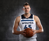 Book Cole Aldrich for your next event.
