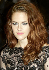 Book Kristen Stewart for your next corporate event, function, or private party.