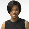 Book Stephanie Rawlings-Blake for your next corporate event, function, or private party.