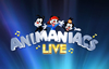 Book Animaniacs Live! for your next event.