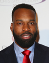 Book Baron Davis for your next event.