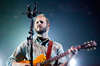 Book Bon Iver for your next event.