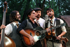 Book The Steel Wheels for your next event.