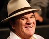 Book Pete Rose for your next event.