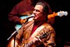 Book Steven Seagal Blues Band for your next corporate event, function, or private party.