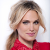 Book Molly Sims for your next corporate event, function, or private party.