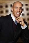 Book Doug Christie for your next event.