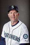 Book Edgar Martinez for your next event.