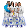 Book ABBA Revisited for your next event.