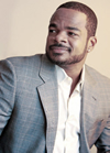 Book F. Gary Gray for your next event.