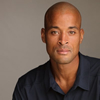 Book David Goggins for your next event.