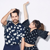 Book Oh Wonder for your next event.